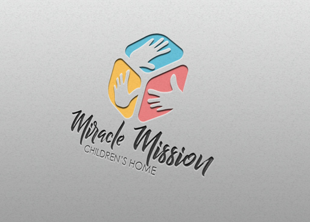 MIRACLE MISSION