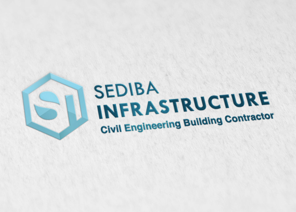 SEDIBA INFRASTRUCTURE